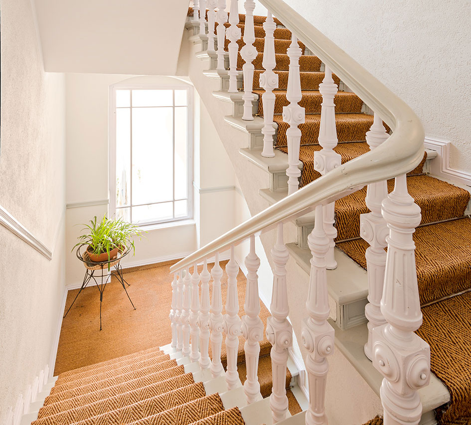 our-homes-square-image-renovated-staircase.jpg
